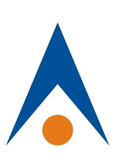 东莞市腾川自动化有限公司
