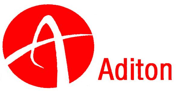 北京安迪通科技发展有限公司
