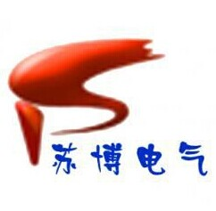 扬州市苏博滑触线厂