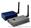 QLM-2408-3000A安防无线模拟传输摄像机DVD输出信号1800米千里目3瓦