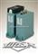 THOMSON标准型号6715450307三分钟报价