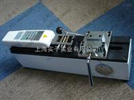 拉力测试仪50N带打印端子拉力测试仪