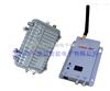 QLM-2408-8000B无线模拟视频收发器实时临护3000米
