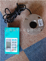 数显扭矩测试仪2000HZ数显扭矩测试仪