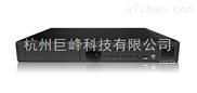 DVR6005F-PEL-数字硬盘录像机  HD iDVR单SDI D1型F系列整机