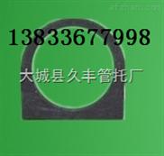 空调木托质量 节能空调木托