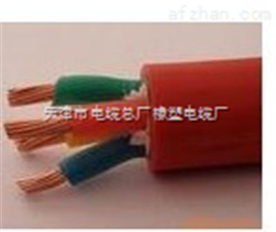 ZR-KGVFRP硅橡胶电缆价格(阻燃+高温+耐磨)