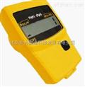RDS-80表面污染測量儀