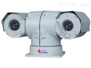 SA-D270JG/IR-施安 激光夜视高速云台一体化摄像机