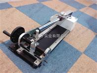 扭力扳手测试仪呼和浩特扭力扳手测试仪生产商