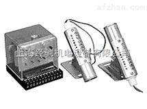 JG-5光电继电器,JG-5Q光电继电器