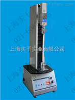 电动单柱测试台四川电动单柱测试台分度值