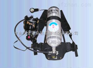 空气呼吸器CCS认证厂家 | 空气呼吸器规格型号