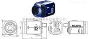 WATEC   WAT-902H3超低照度黑白摄像机