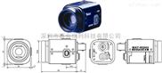 WATEC   WAT-902H3超低照度黑白攝像機