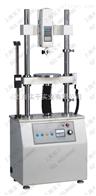 電動立式測試臺重慶電動立式測試臺生產商
