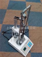 弹簧拉压试验机包头弹簧拉压试验机价格
