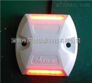 LED隧道誘導標