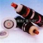 供应低压电线电缆 国标电力电线电缆(图)