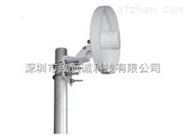 致遠誠 ZY-2400BI 16dBi