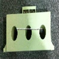 组合型三相电流互感器AKH-0.66生产厂家