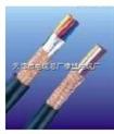 数字电视射频线SYWV-75-5 128编,同轴电缆
