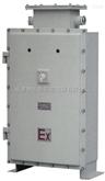 BQJ-20/20Kw/40A亿博娱乐官网下载自藕降压起动器加工定制