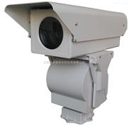 HP-VC系列远距离透雾摄像机