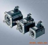 1FT6044-4AK71-3AG0 电机维修