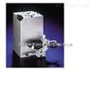 WG21-1-WG230HAWE哈威HC型紧凑型液压泵站%hawe 中国