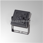 SA-DH420微型摄像机