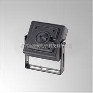 微型彩色摄像机