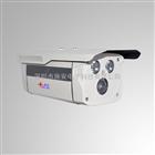 SA-D50IR-60F施安 600线CCD50米点阵红外枪式防水摄像机