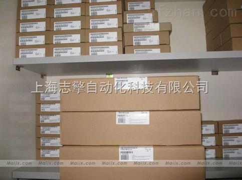 6AV6644-0AA01-2AX0