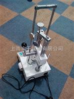 弹簧拉压试验机实干弹簧拉压试验机质量