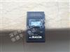 ACL-350型數字式靜電電壓測試儀