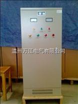 XJ01-75KW自耦减压起动柜,破碎机启动柜