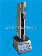 电动单柱测试台电动单柱测试台销量好的厂家