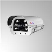 施安百万高清护罩红外网络变焦摄像机(支持手机监看,无需域名映射,高清画质)