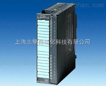 西门子PLC315-2DP