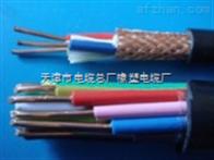 销售SYV-75射频电缆//专业制造SYV电缆