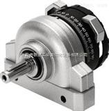 GRLA-1/8-QS-8-RS-MF-费斯托FESTO膜片式驱动器%德国festo
