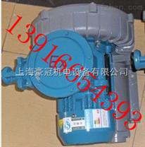 小型防爆风机-防爆抽风机-高压防爆气泵