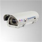 SA-D770CW施安白光照车牌一体摄像机
