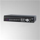 SA-D8008H-HD施安 8路DI嵌入式硬盘录像机