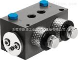 VL/O-3-1/4德国FESTO气控隔膜阀%费斯托气缸温州
