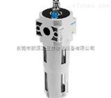 HEP-3/8-D-MINI青岛德国FESTO油雾器%FESTO电磁阀符号