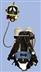 葫芦岛正压式空气呼吸器认证厂家