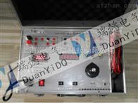 供应 微机继电保护测试仪,继电保护测试仪