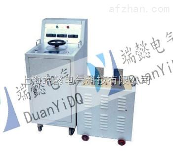 大电流发生器/大电流发生器(*,*产品)